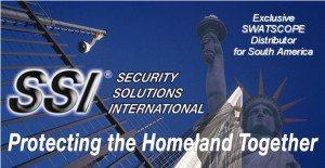 SSI Logo web