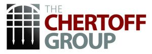 chertoff-group-627x224