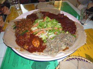 Community Plate