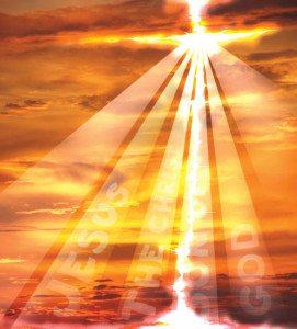 jesus-in-light-large