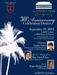 Lincoln_Club_30th_Anniversary_Website5a_copy
