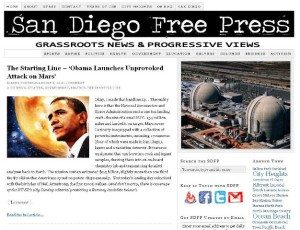 San-Diego-FreePress-home-8-6-12