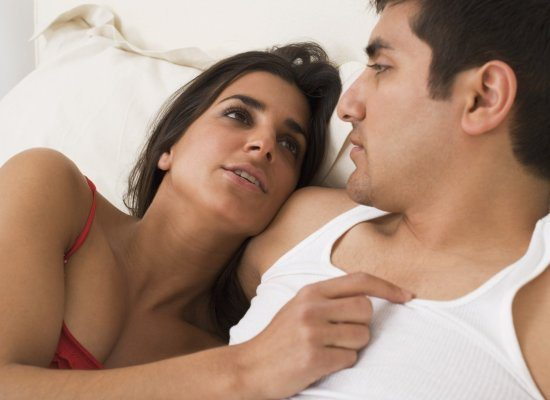 Yogalates air sats homosexual relationship