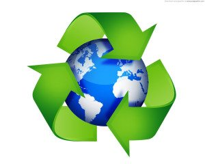 green-recycling-icon