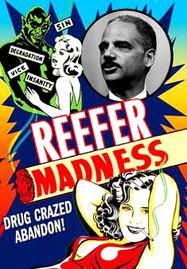 holders-war-on-marijuana