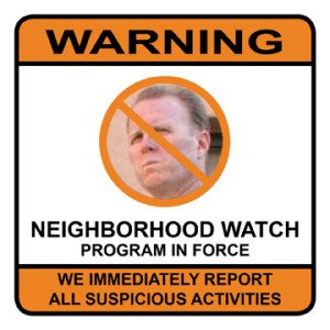 neighborhoodwatchFaulc