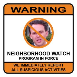 neighborhoodwatchFletch