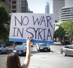 no-war-in-syria-240x225