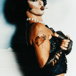 tim-curry-frank-n-furter-in-drag-rocky-horror-picture-show