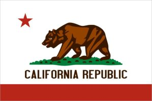 With a Spate of New Laws, California May Be the Most Progressive State in the Nation