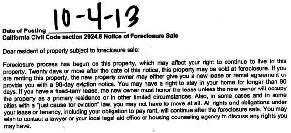 Notice_of_Foreclosure_Sale_1