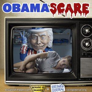 Obamascare2