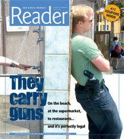 Reader_cover_they_carry_guns