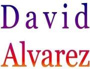 SDFP Alvarez  Logo