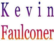 SDFP Faulconer Logo