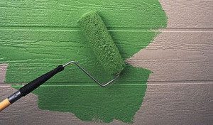 greenwash-painting