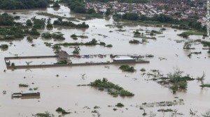 mexi floods