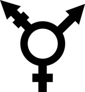 The Urgency of Transgender Safety, Legal Protections