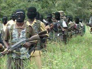 Al-Shabaab-Somali-Islamist-Group1