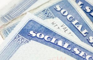 Social-Security-cards-460x300