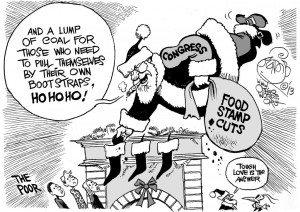 food-stamps-cut-cartoon-christmas-1024x727