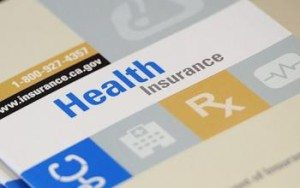 gty_health_insurance_booklet_ll_130923_16x9t_608