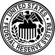 Federal Reserve System Seal
