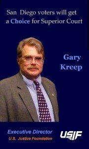Gary-Kreep-Judge-