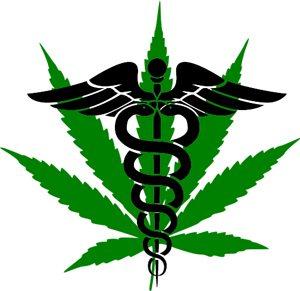 Americans For Safe Access: Advancing Legal Medical Marijuana