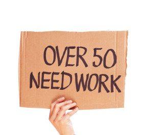 age-discrimination-in-hiring-e1373906011777