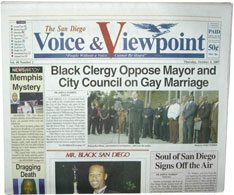san_diego_voice_viewpoint