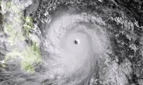 typhoon1
