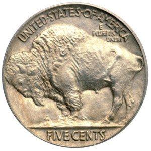 1916_buffalo_nickel_rev