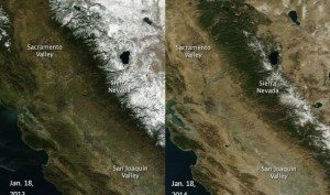 caldrought_r620x349