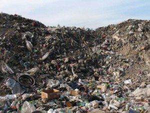 garbage-pile-trash
