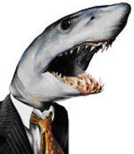 loan_shark
