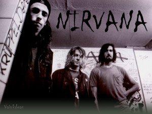 nirvana_2