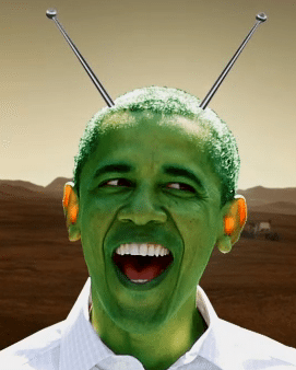 obamaconspiracy