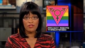 CBN-transgender-student-report-YouTube