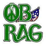 ob rag