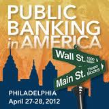 publicbanking4 (1)
