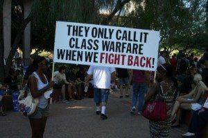 Class-war-only-when-we-fight-back-e1382390220842