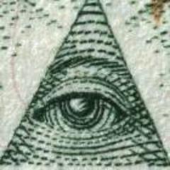 Nibiru-Illuminati