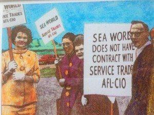 SeaWorldOpeningDay