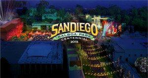 balboa park 2015 pic