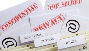 email-privacy-2-700x400