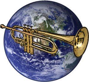 earthtrumpet