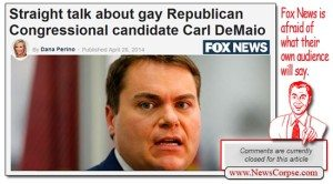 foxnews-gay-republican