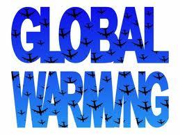 global warm
