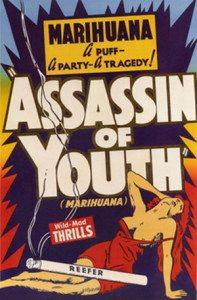 marijuanamadness3